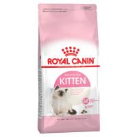 Роял Канин (Royal Canin®) д/ КОТЯТ Сухой  Киттен мешок 10 кг