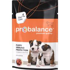 ПроБаланс (ProBalance®) д/ЩЕНКОВ пауч 85 гр immuno Protection