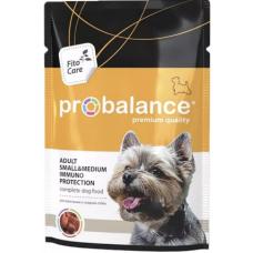 ПроБаланс (ProBalance®) д/собак пауч 85 гр чувствительное пищеварение