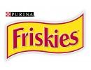 фрискис